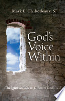 God s Voice Within Book PDF