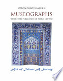 Museographs the Art of Islam