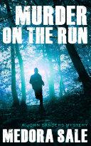 Murder On The Run [Pdf/ePub] eBook