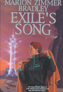 Pdf Exile's Song
