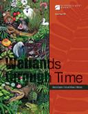 Wetlands Through Time