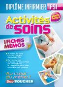 Pdf Activités de soins infirmiers - Nouveau Portfolio
