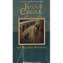 Julius Caesar and Related Readings Book