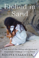 Etched in Sand Book PDF