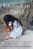 Etched in Sand [Pdf/ePub] eBook