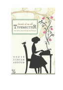 Pdf Secrets of an Old Typewriter: Stories from a Smart and Sassy Small Town Girl