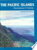 The Pacific Islands Book