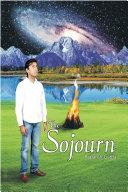 The Sojourn Pdf/ePub eBook