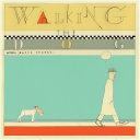 Walking the Dog Pdf/ePub eBook