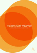 The Aesthetics of Development