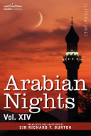 Arabian Nights, in 16 volumes Pdf/ePub eBook