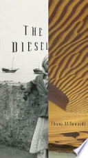 Read Online The Diesel For Free