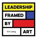 Leadership Framed by Art