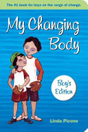 My Changing Body