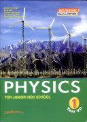 Physics For Junior High School 1 Year VII
