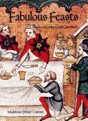Fabulous Feasts Book