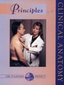Clinical Anatomy Principles