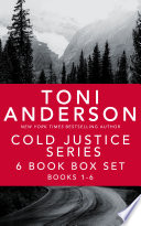 Cold Justice Series