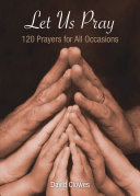 Let Us Pray [Pdf/ePub] eBook