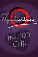 The Iron Grip