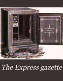 The Express Gazette
