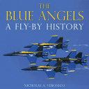 The Blue Angels Book PDF