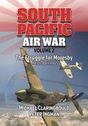 South Pacific Air War