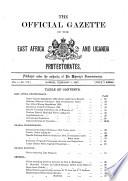 1907年2月1日