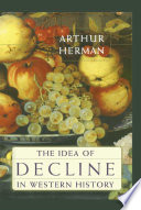 Arthur Henry Adams Books, Arthur Henry Adams poetry book