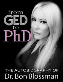 From GED to PhD