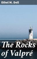 The Rocks of Valpré Pdf/ePub eBook