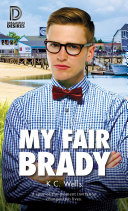 My Fair Brady Pdf/ePub eBook