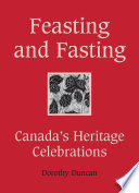 Feasting and Fasting