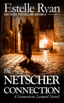 The Netscher Connection (Book 11)