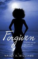 Forgiven Pdf