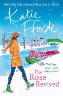 The Rose Revived [Pdf/ePub] eBook
