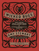 Wicked Bugs Pdf/ePub eBook