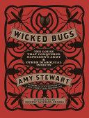 Pdf Wicked Bugs