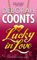 Pdf Lucky in Love