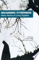 Imag in ing Otherness