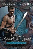 Heart of Steel [Pdf/ePub] eBook