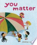 You Matter Book PDF