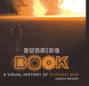 Burning Book ebook