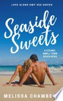 Seaside Sweets