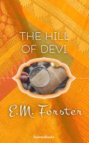 The Hill of Devi [Pdf/ePub] eBook