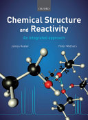 Cover of Chemical Structure and Reactivity