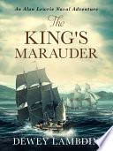 The King s Marauder