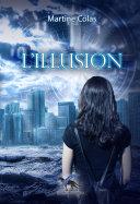 Pdf L'Illusion Telecharger