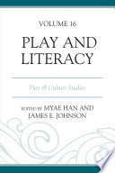 Play and Literacy Book PDF