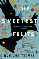 The Sweetest Fruits Pdf/ePub eBook